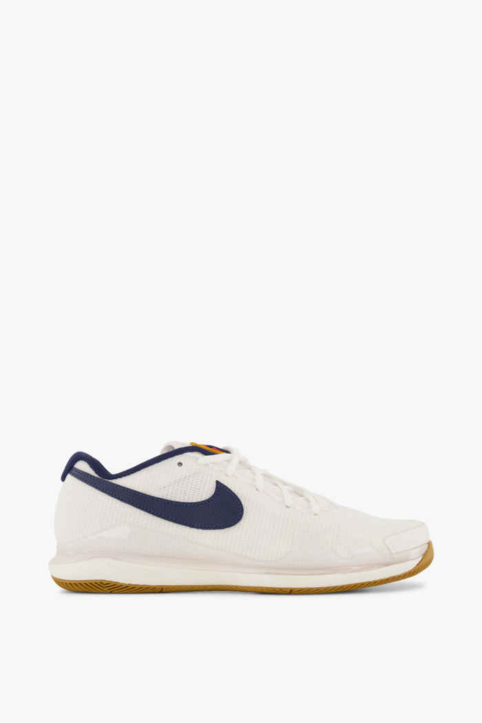 Nike Court Air Zoom Vapor Pro Herren Tennisschuh 2