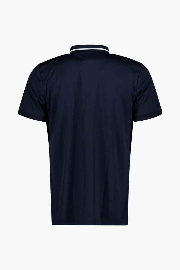 Nike Court Dri-FIT polo hommes 2