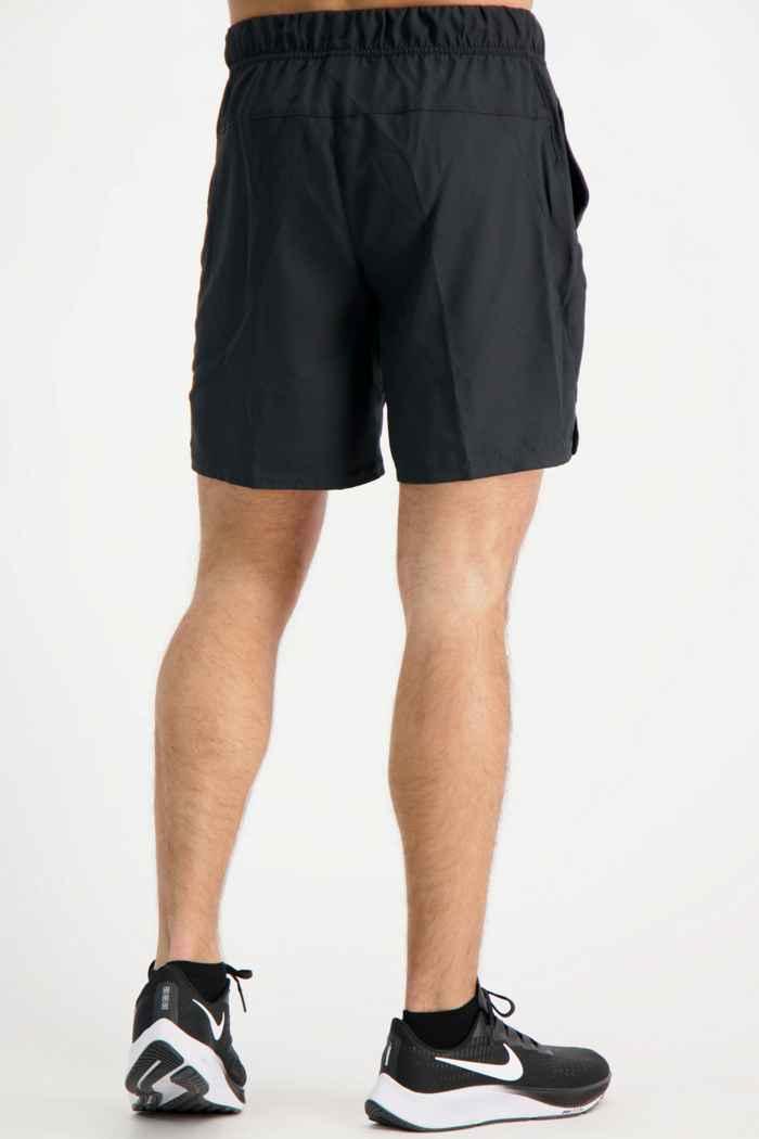 Nike Court Dri-FIT Victory 7 Inch short de tennis hommes 2