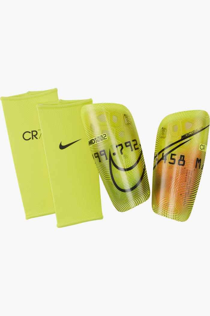 Nike CR7 Mercurial Lite protège-tibia 1