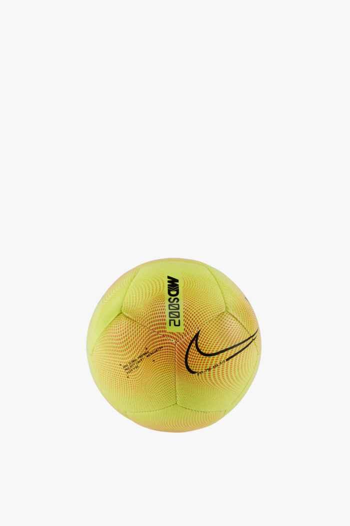 Nike CR7 mini ballon 1