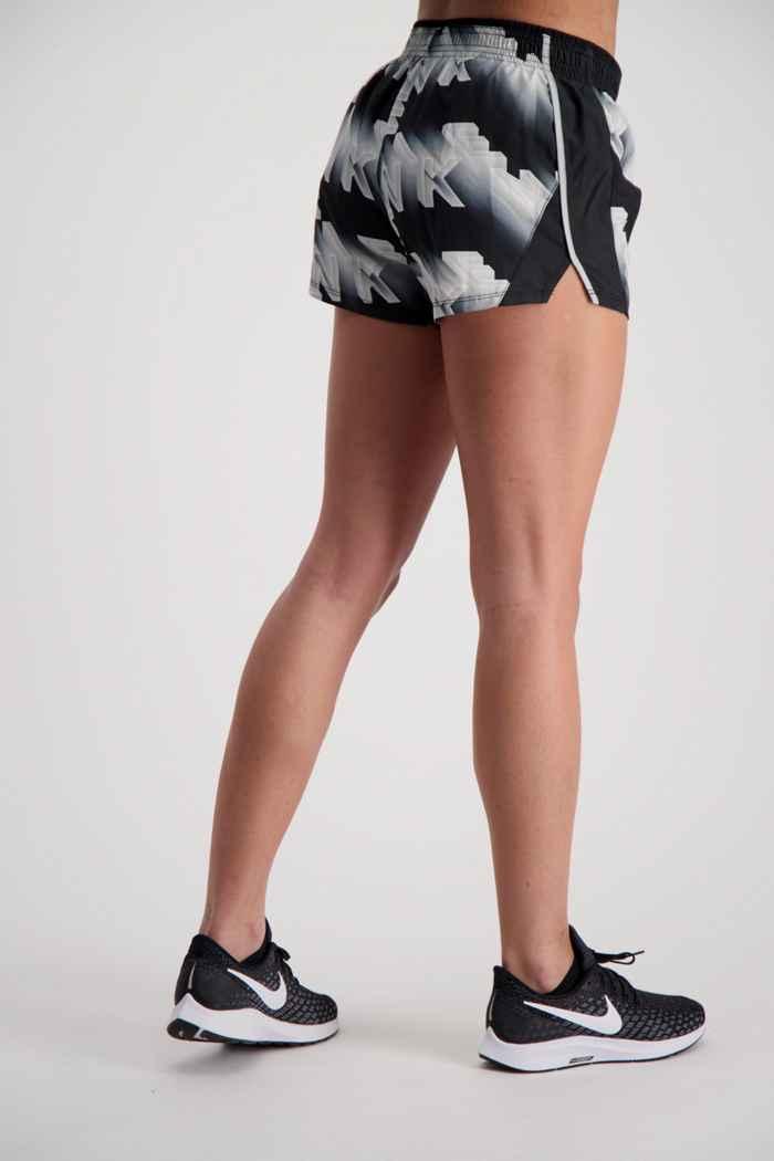 Nike Damen Short 2
