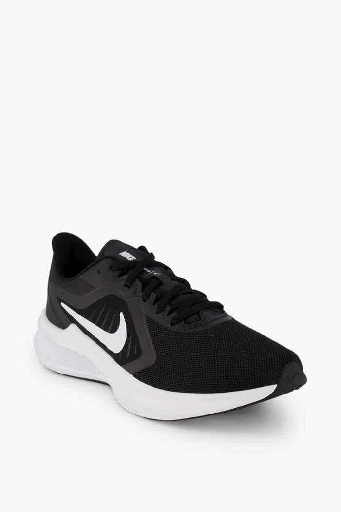 Nike Downshifter 10 Damen Laufschuh 1