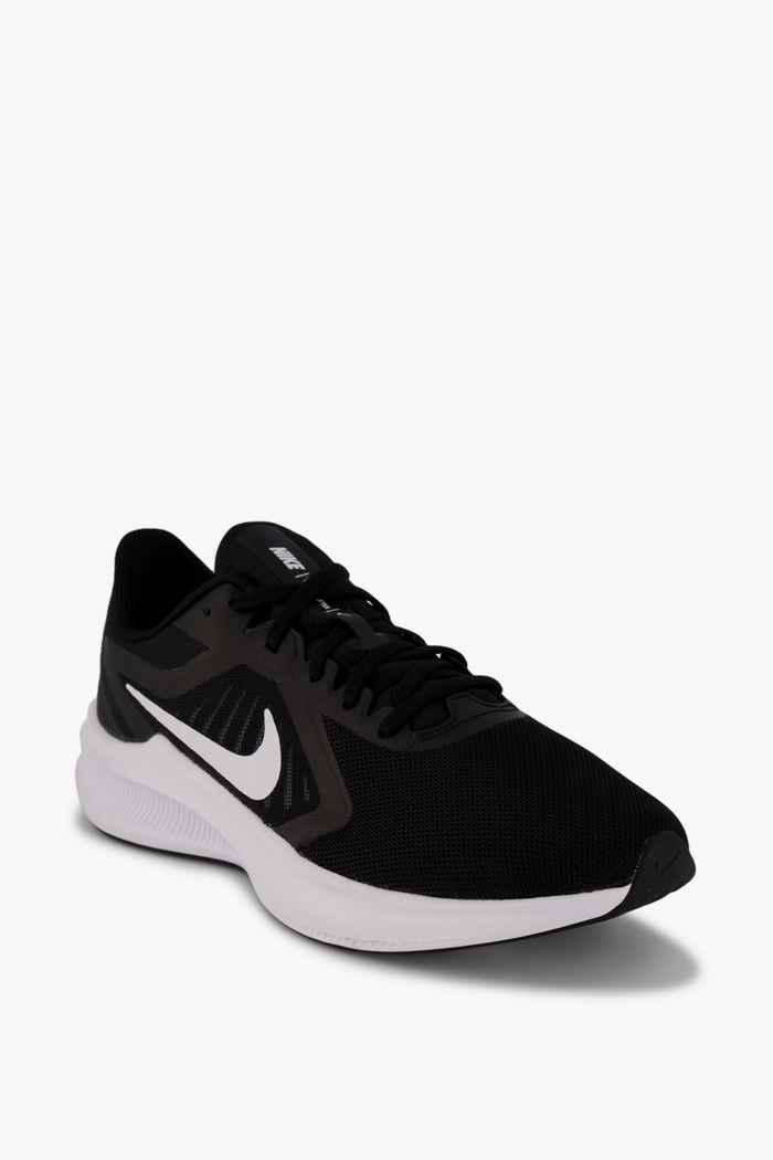 Nike Downshifter 10 Herren Laufschuh 1