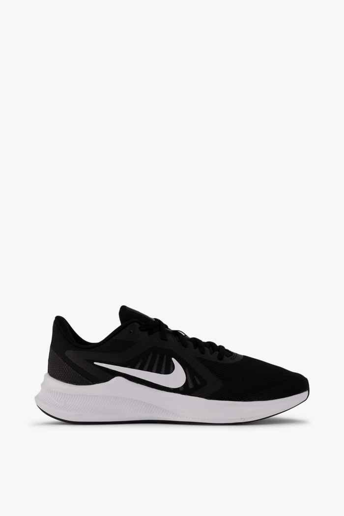 Nike Downshifter 10 Herren Laufschuh 2