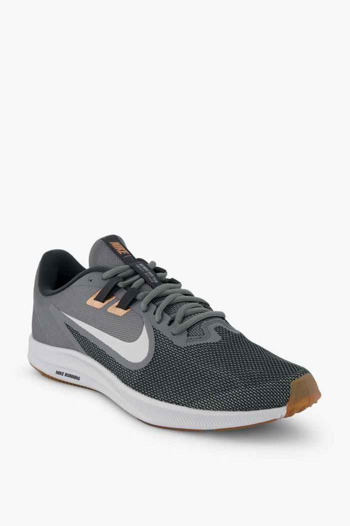 Nike Downshifter 9 Herren Laufschuh 1