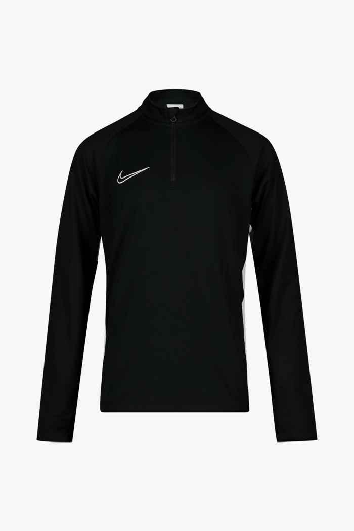 Nike Dri-FIT Academy longsleeve bambini 1
