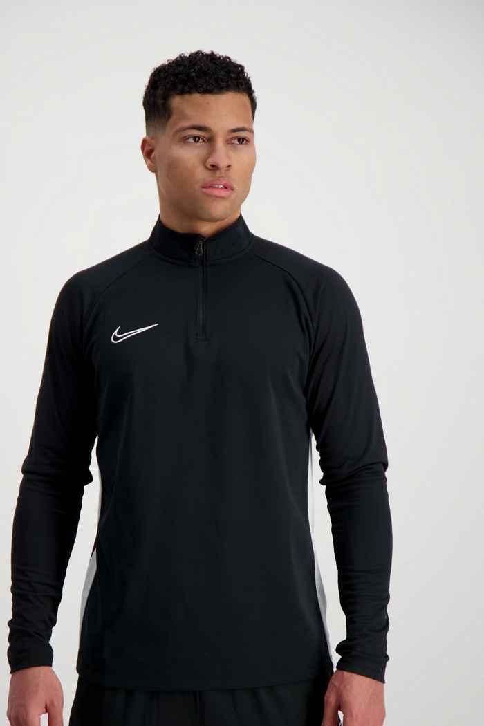 Nike Dri-FIT Academy longsleeve uomo 1