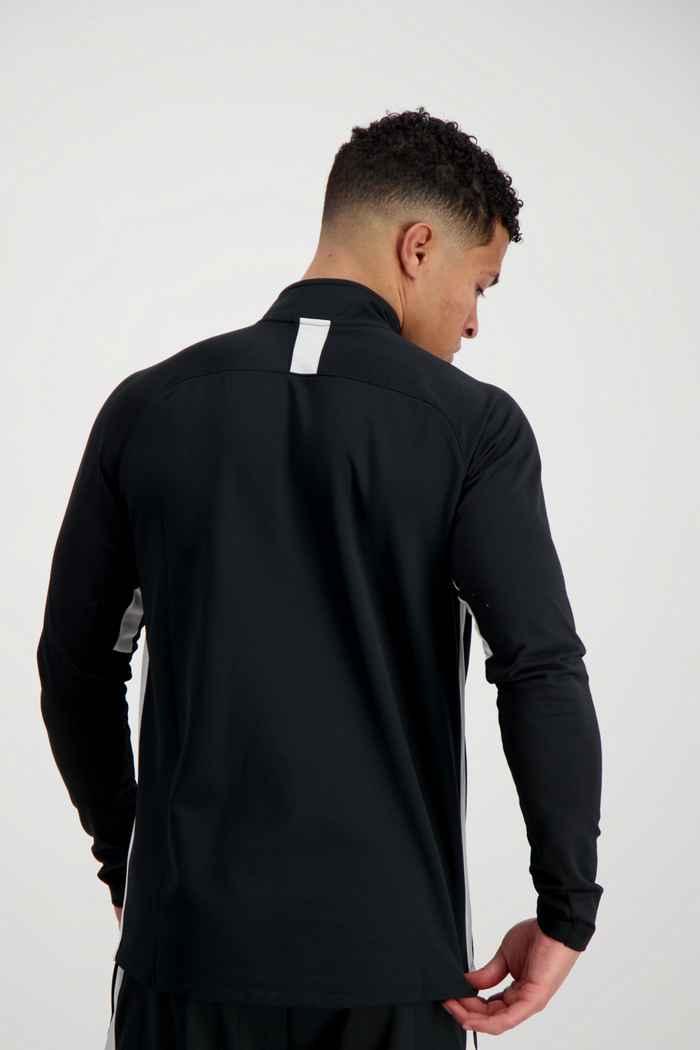 Nike Dri-FIT Academy longsleeve uomo 2