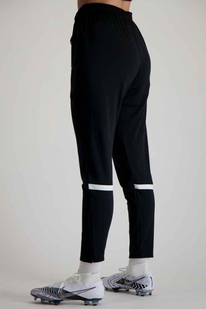 Nike Dri-FIT Academy pantalon de sport femmes 2