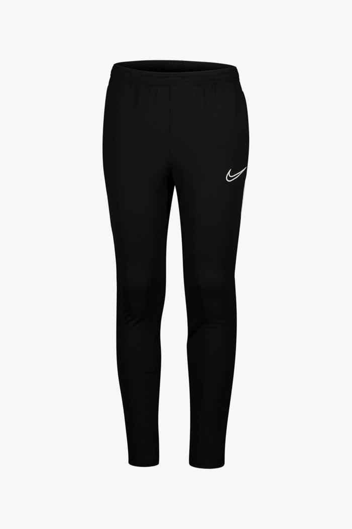 Nike Dri-FIT Academy pantaloni della tuta bambini 1