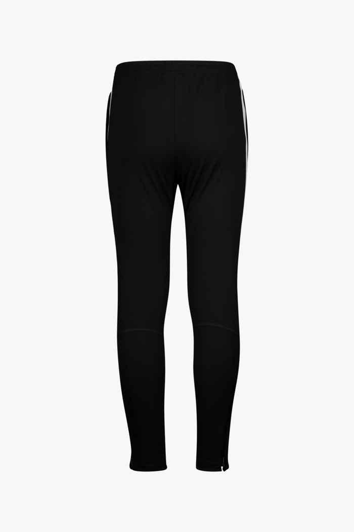 Nike Dri-FIT Academy pantaloni della tuta bambini 2
