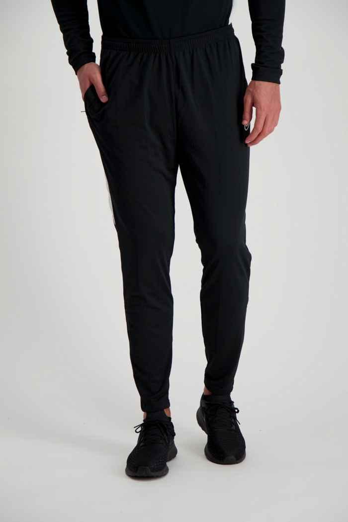 Nike Dri-FIT Academy pantaloni della tuta uomo Colore Nero 1