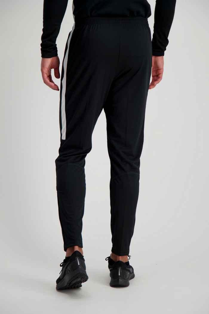 Nike Dri-FIT Academy pantaloni della tuta uomo Colore Nero 2
