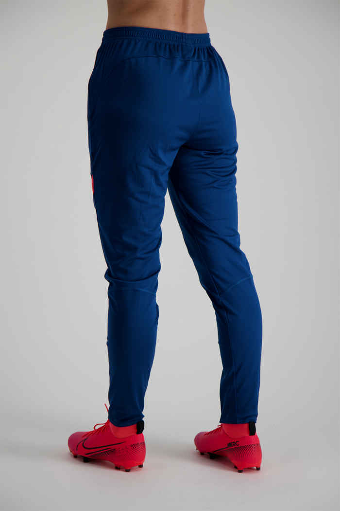 Nike Dri-FIT Academy Pro pantalon de sport femmes 2