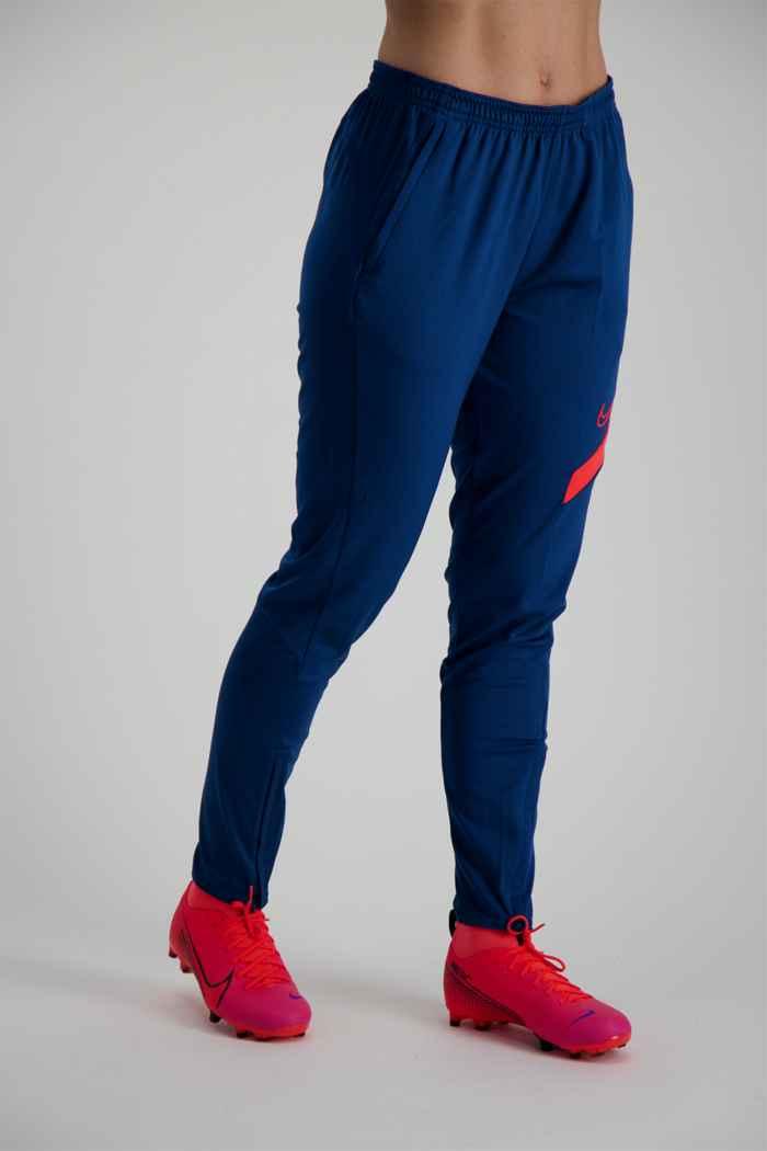 Nike Dri-FIT Academy Pro pantaloni della tuta donna 1
