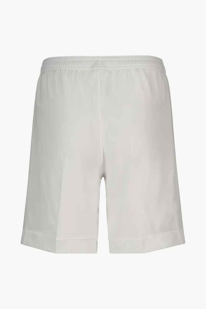 Nike Dri-FIT Academy short enfants Couleur Blanc 2