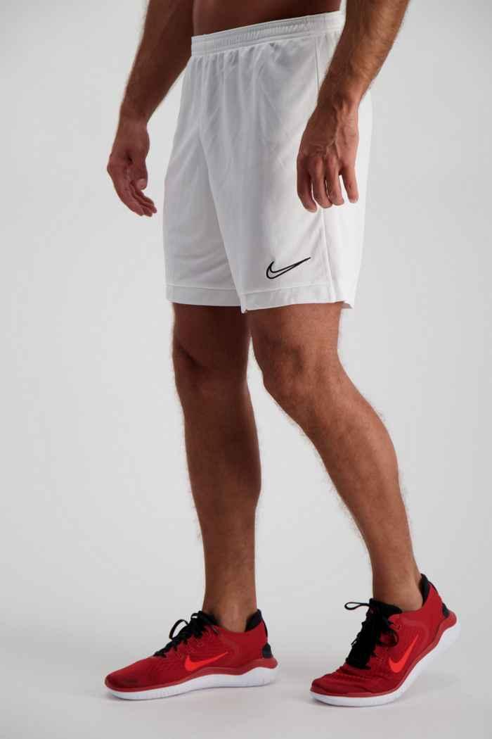 Nike Dri-FIT Academy short uomo 1