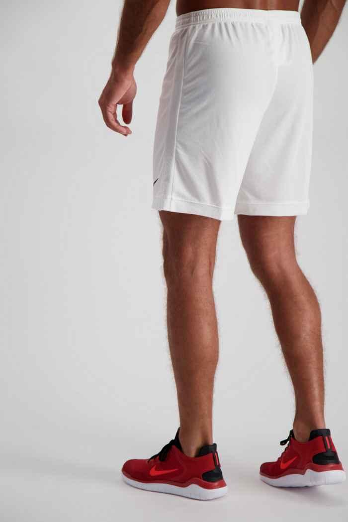 Nike Dri-FIT Academy short uomo 2