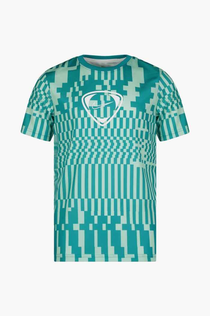 Nike Dri-FIT Academy t-shirt bambini 1