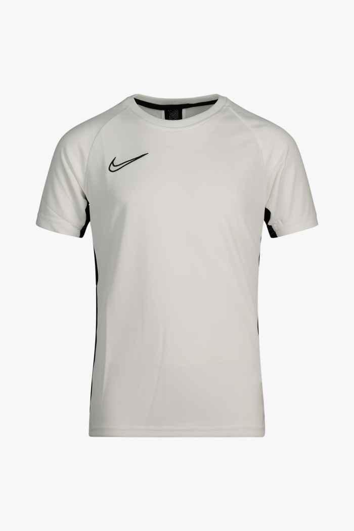 Nike Dri-FIT Academy t-shirt bambini Colore Bianco 1
