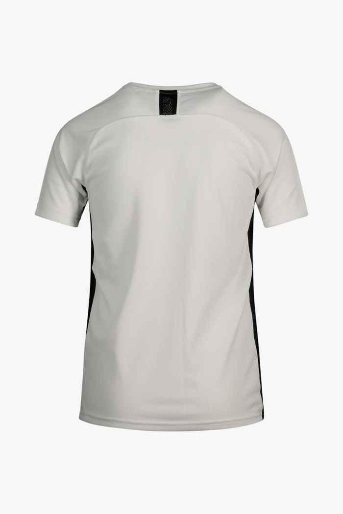 Nike Dri-FIT Academy t-shirt bambini Colore Bianco 2