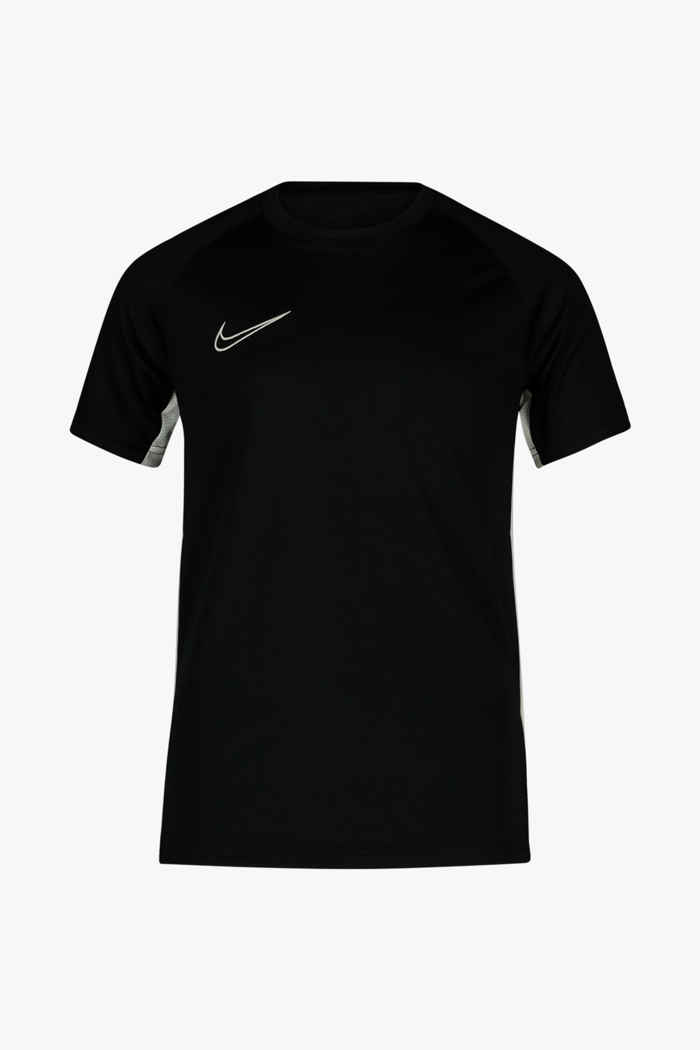 Nike Dri-FIT Academy t-shirt bambini Colore Nero 1