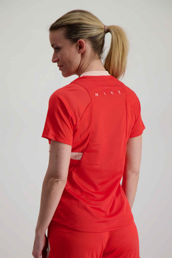 Nike Dri-FIT Academy t-shirt donna 2