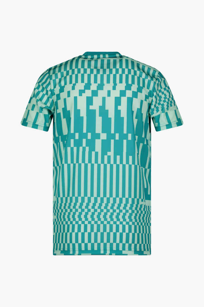 Nike Dri-FIT Academy t-shirt enfants 2