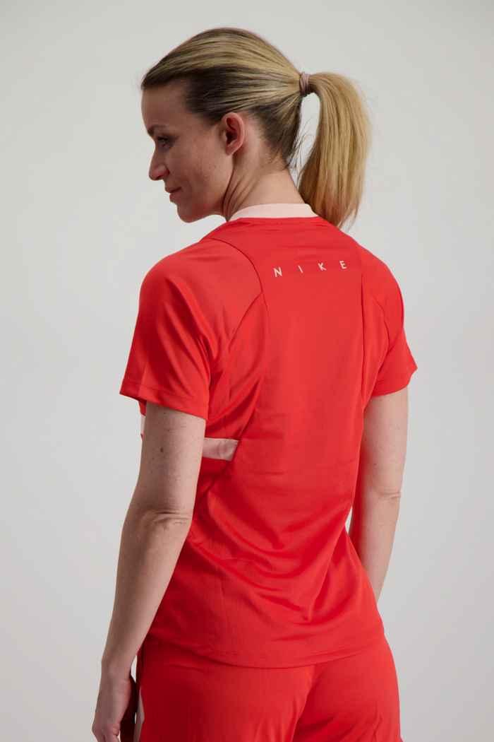 Nike Dri-FIT Academy t-shirt femmes 2