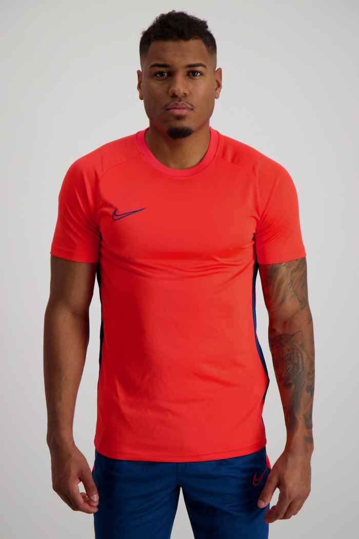 Nike Dri-FIT Academy t-shirt uomo 1