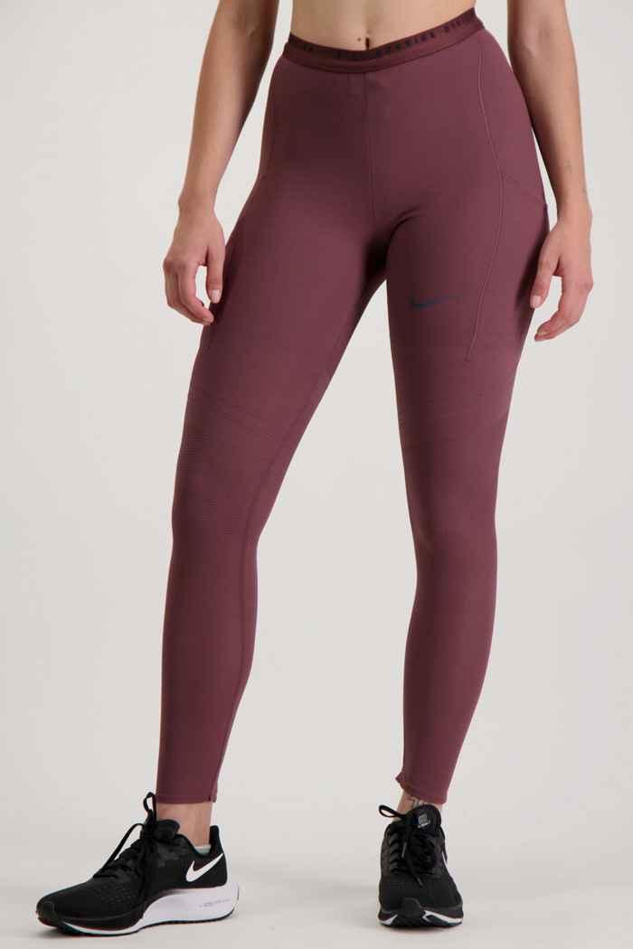Nike Dri-FIT ADV Run Division Epic Luxe tight femmes 1