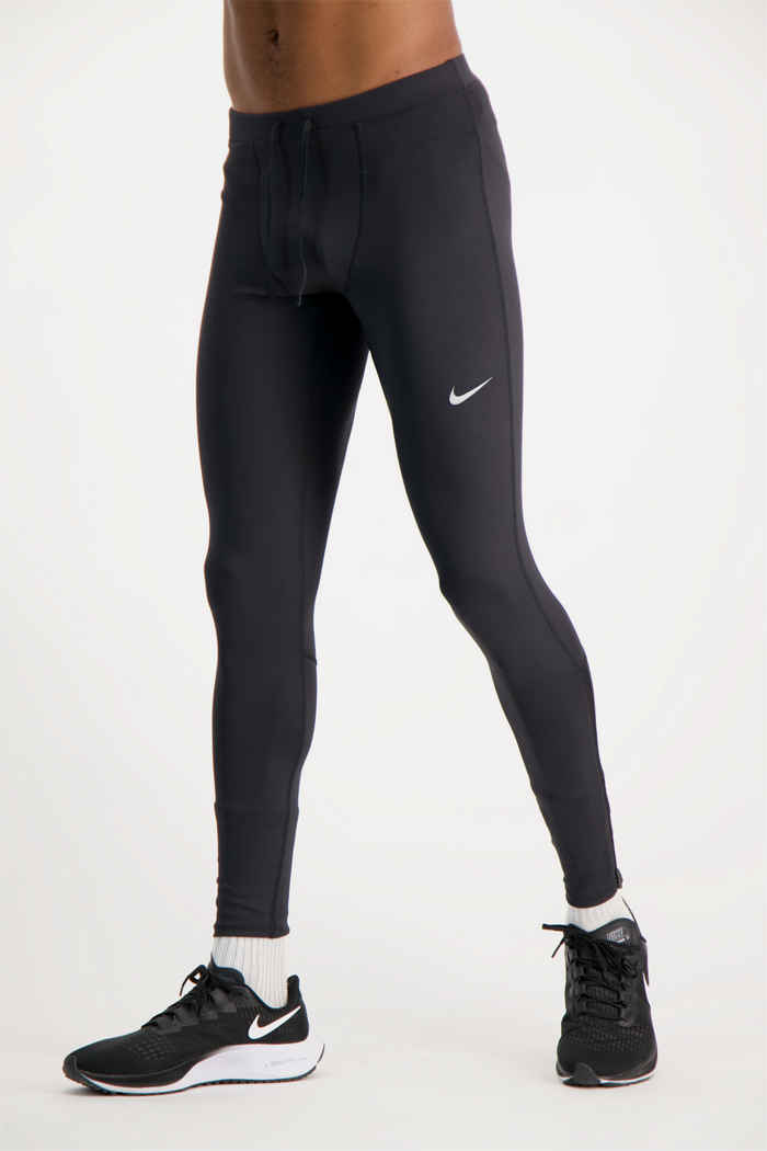 Nike Dri-FIT Challenger tight hommes 1