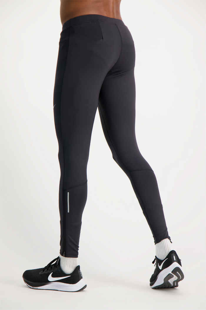 Nike Dri-FIT Challenger tight hommes 2