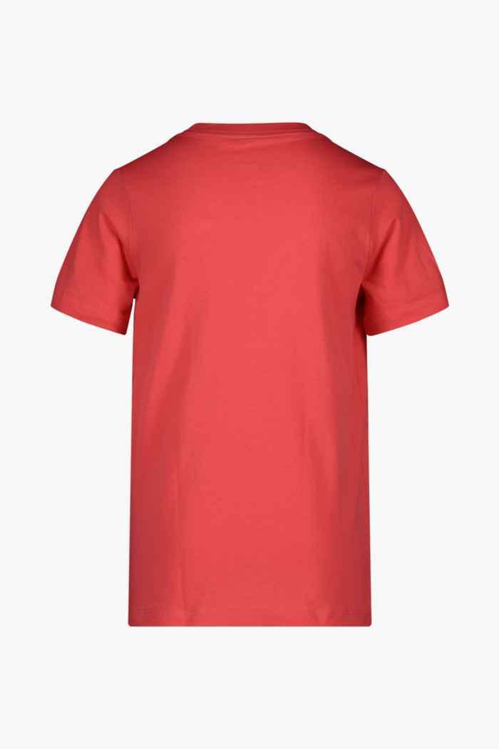 Nike Dri-FIT CR7 t-shirt bambino 2