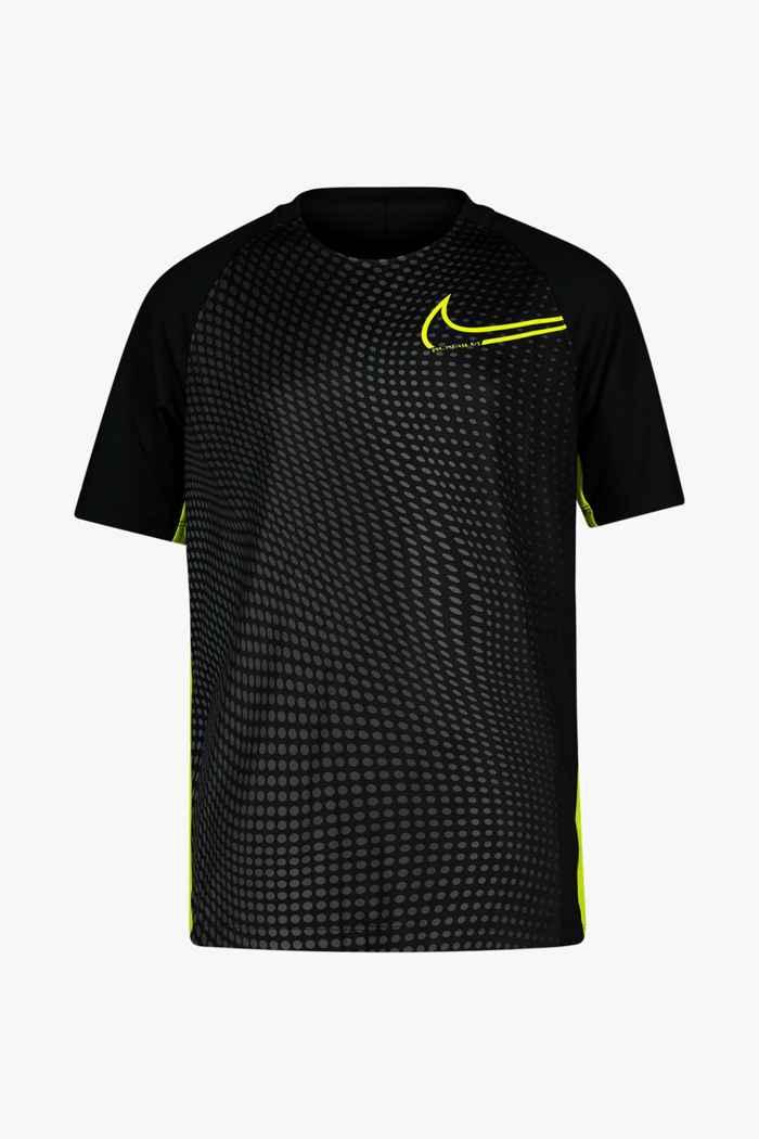 Nike Dri-FIT CR7 t-shirt garçons 1