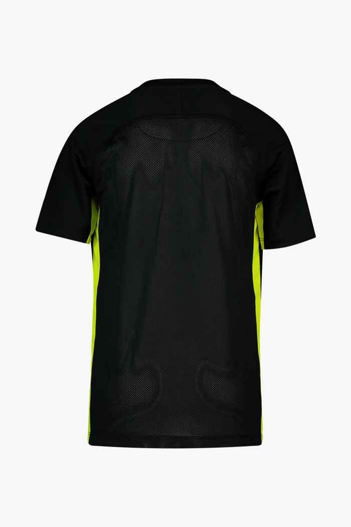 Nike Dri-FIT CR7 t-shirt garçons 2
