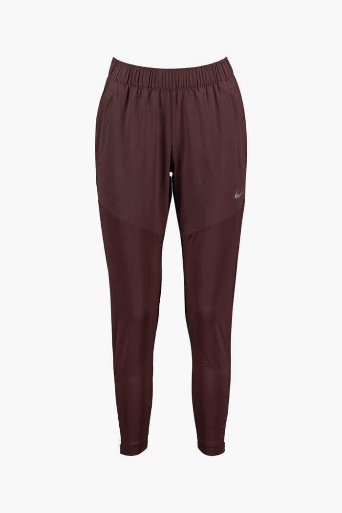 Nike Dri-FIT Essential pantalon de course femmes 1