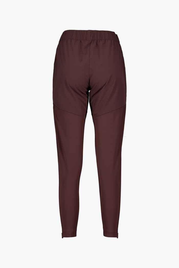Nike Dri-FIT Essential pantalon de course femmes 2