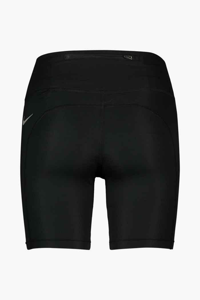 Nike Dri-FIT Fast 7 Inch short femmes 2