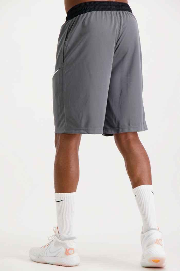 Nike Dri-FIT HBR short hommes 2