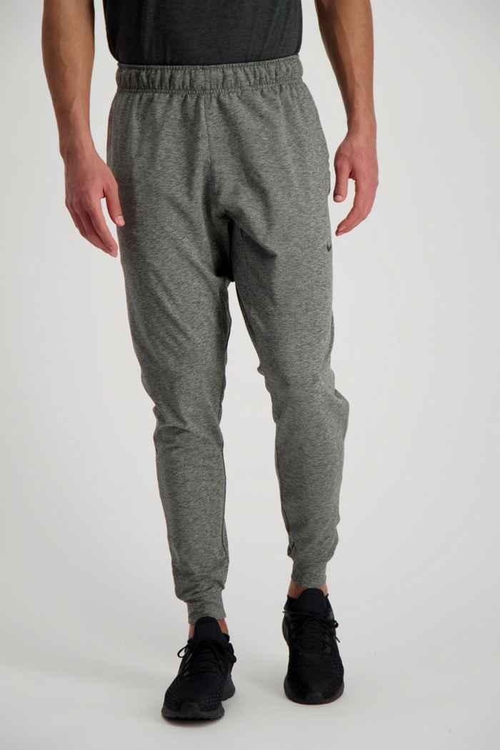 Nike Dri-FIT Herren Trainerhose 1