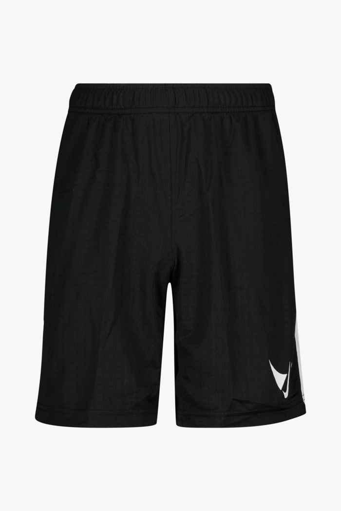 Nike Dri-FIT Jungen Short 1