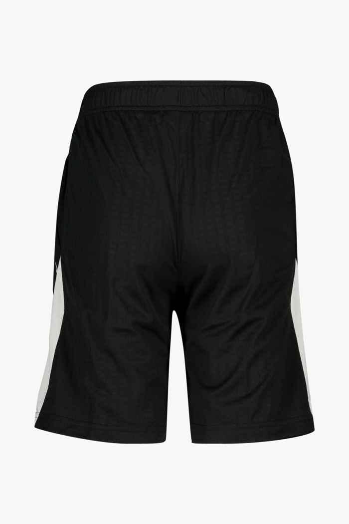 Nike Dri-FIT Jungen Short 2