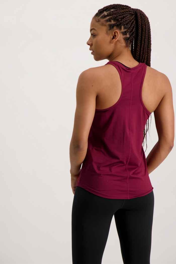 Nike Dri-FIT One Damen Top 2