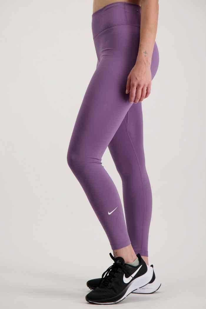 Nike Dri-FIT One tight femmes 1
