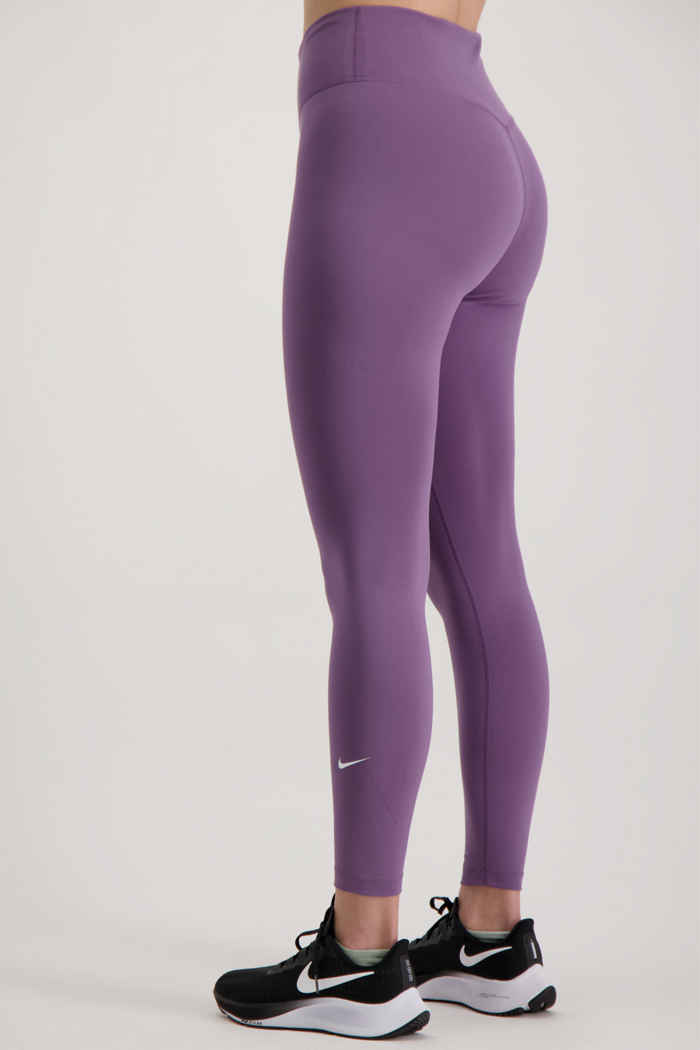 Nike Dri-FIT One tight femmes 2