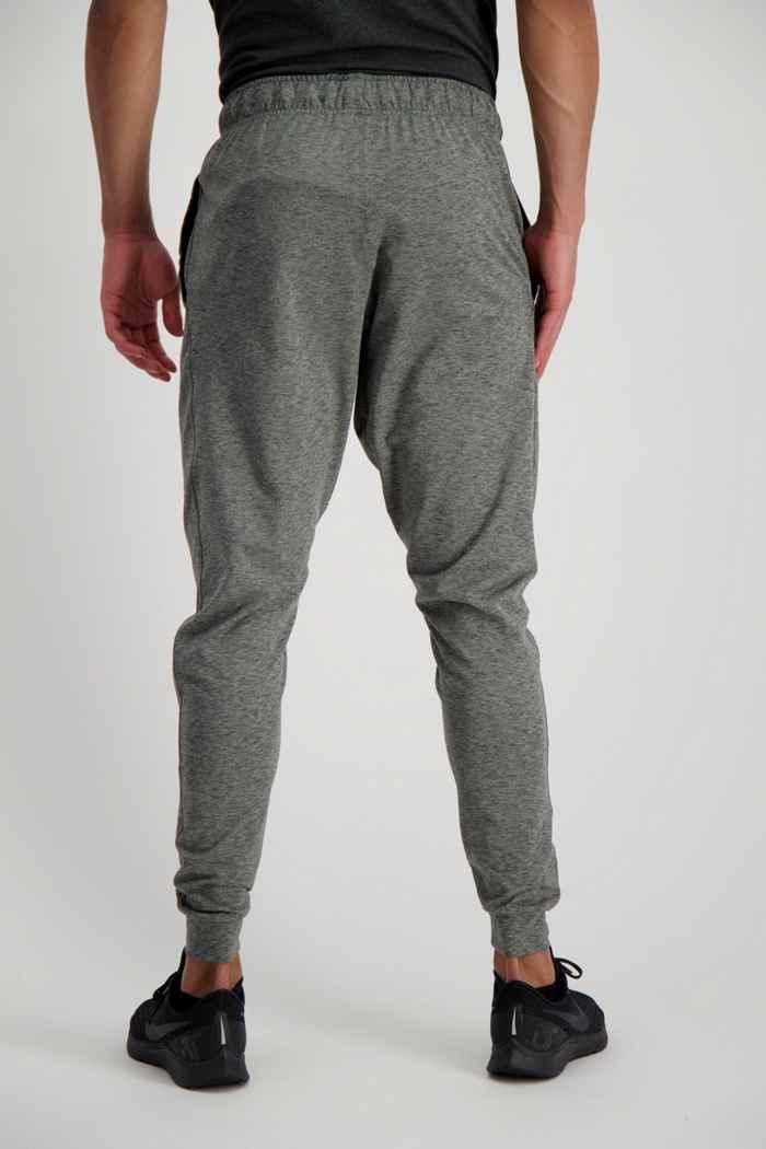 Nike Dri-FIT pantaloni della tuta uomo 2