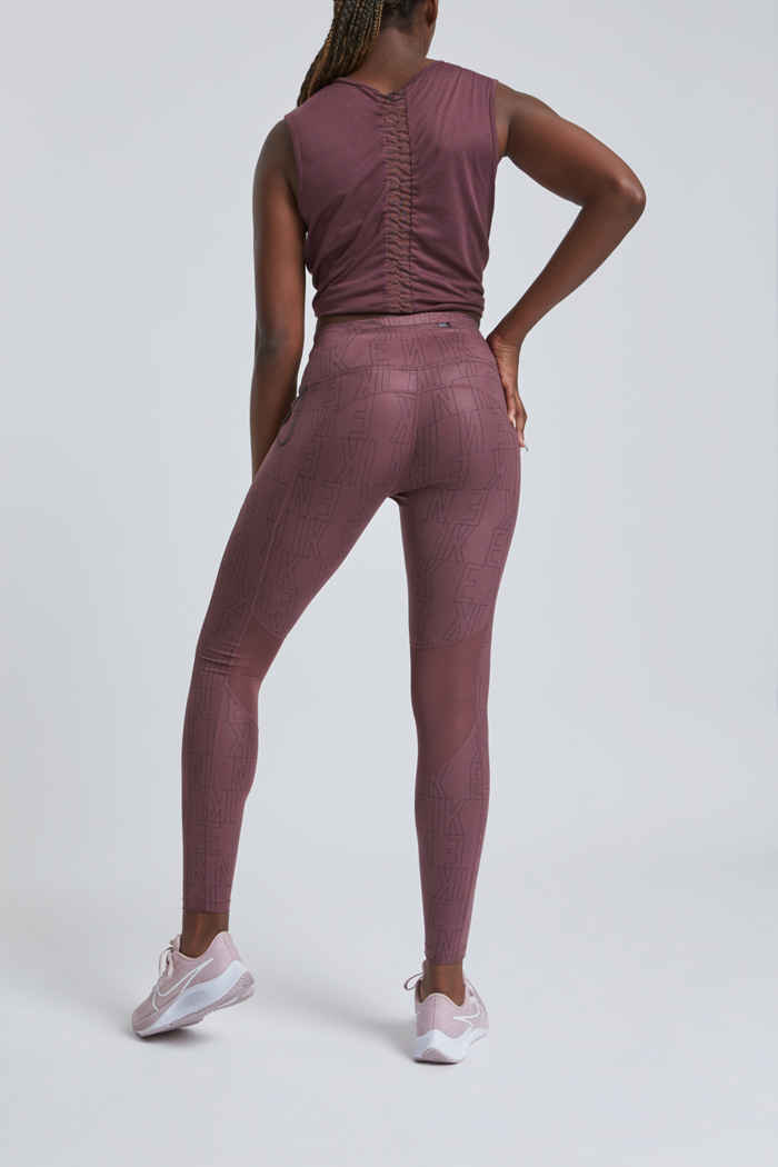 Nike Dri-FIT Run Division Epic Fast tight femmes 2