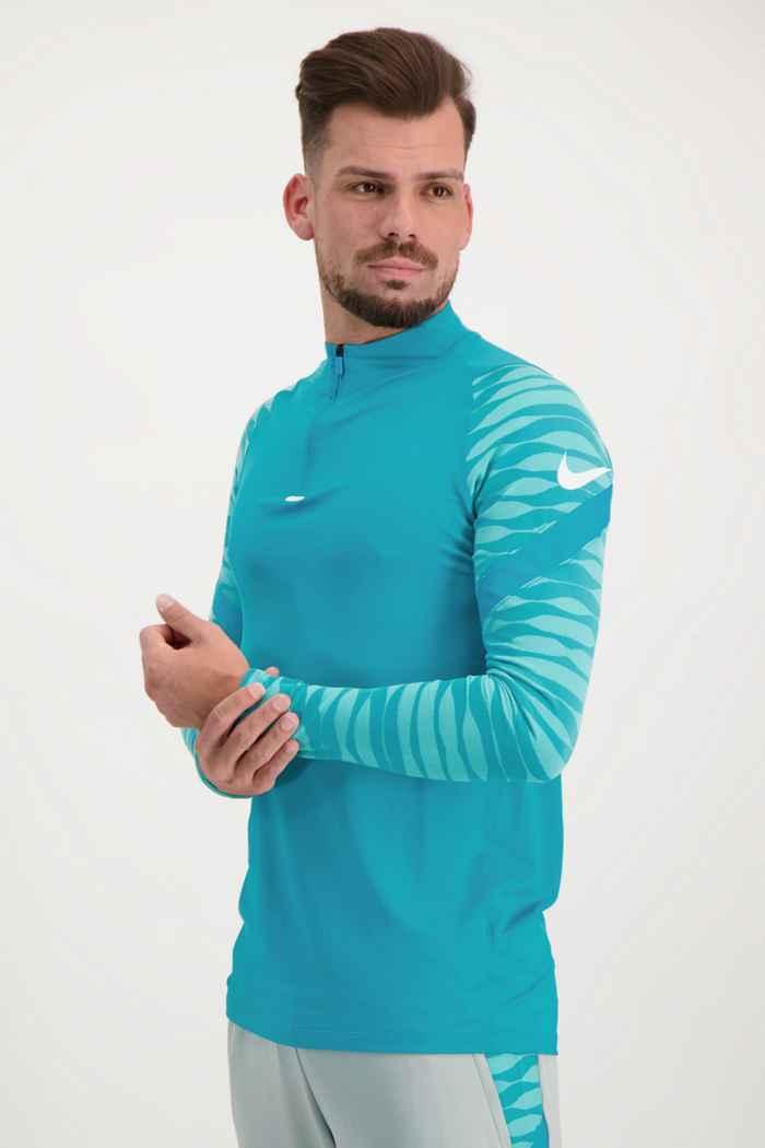 Nike Dri-FIT Strike longsleeve hommes 1